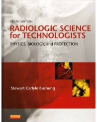 RATE 2231-2231-2260 Radiologic Science for Technologists