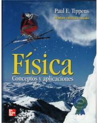 Física, Conceptos y aplicaciones