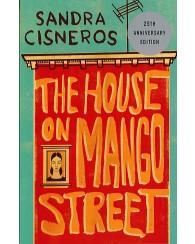 The house of mango