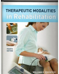PHTH 1220 Therapeutic Modalities in Rehabilitation