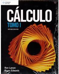 Cálculo Tomo1 10ed.