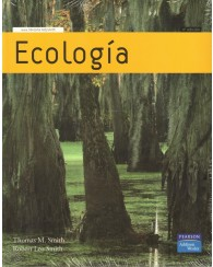 Ecología 6ed.