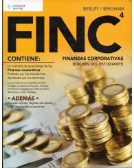 FINC - Finanzas Corporativas 4e