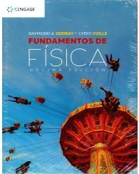 Fundamentos de Física 10 Ed.