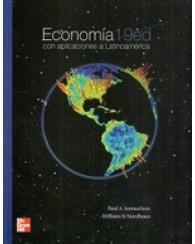 Economía 19ed.