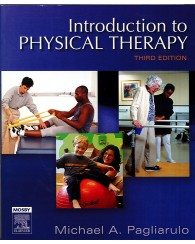 Introduction to Physical Therapy 3e