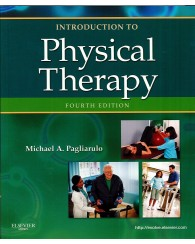 Introduction to Physical Therapy 4e