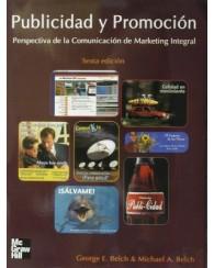 Publicidad y Promoción 6ed.