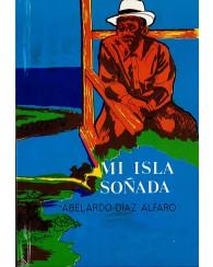 Mi isla soñada