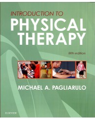 Introduction to Physical Therapy 5e