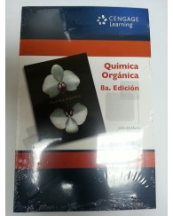 CHEM-2221-Ebook-Química Orgánica