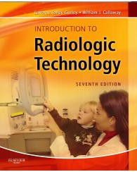 Introduction to Radiologic Technology 7e