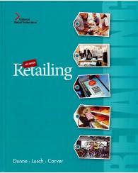 Retailing 8e